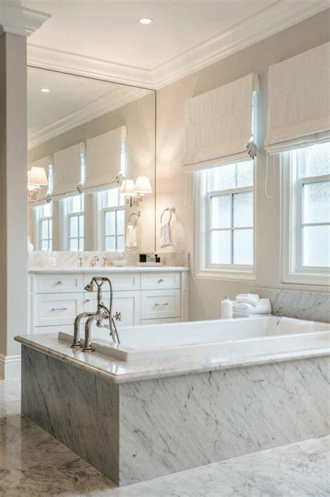 sol stratifié salle de bain beaucoup d id 233 es en photos pour la salle de bain en marbre