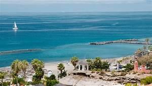 Tenerife Holidays - Holidays to Tenerife 2017 / 2018 - Kuoni