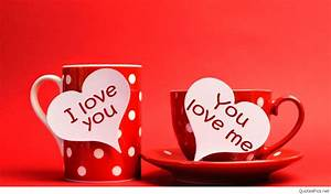 Best love wallpapers pics for Facebook