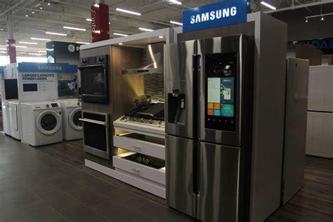 Appliances Toronto by Appliances Toronto York Scarborough Ontario