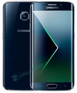 Cara Flashing Samsung Galaxy S6 Edge G925F | zon3-android™