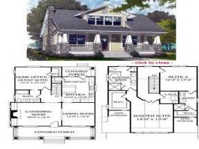 home design blueprints bungalow style house plans bungalow house floor plans unique bungalow designs mexzhouse