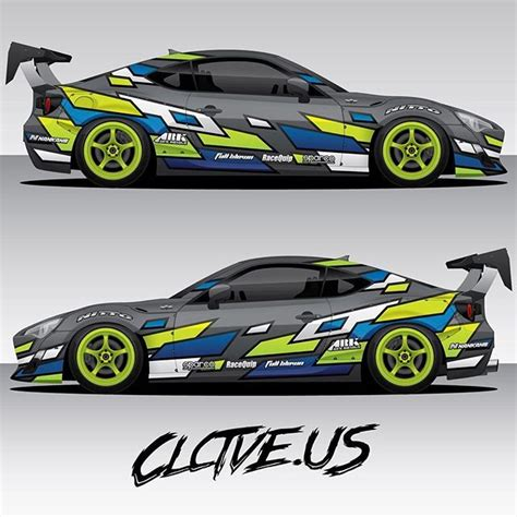 407 Best 2016 Race Car Wraps Images On Pinterest. Weeping Willow Murals. Vinyl Birthday Banners. Epstein Barr Virus Signs. Tracheal Cancer Signs. Pop Stickers. Terminology Ks2 Signs. Garden Signs. Wildflower Signs