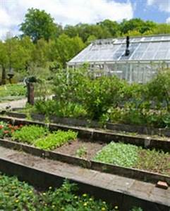 comment amenager jardin potager With superb idee pour amenager son jardin 9 comment bien amenager son potager