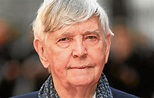 Doctor Zhivago star Sir Tom Courtenay didn't know he had ...
