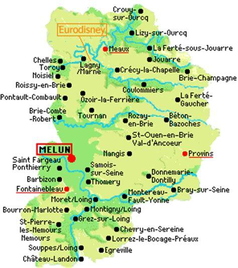 chambre de commerce de seine et marne chambre hote seine marne chambres hotes region parisienne