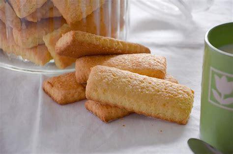ricette cucina imperfetta biscotti da latte la ricetta della cucina imperfetta