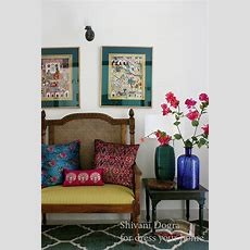 1000+ Ideas About Indian Living Rooms On Pinterest