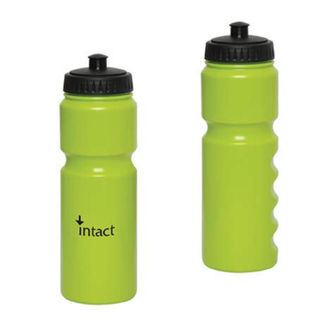how many ounces is 750 ml functionista 750 ml 25 oz push pull sports bottle