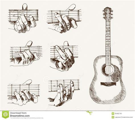 D7 Chord Guitar - Wiring Diagrams