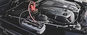Noco Genius Boost Pro Gb150 4000 Amp 12v Ultrasafe Lithium