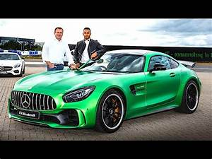 Mercedes Amg Gtr Prix : mercedes amg gtr review world premiere lewis hamilton driving 2017 amg gtr engine sound carjam ~ Gottalentnigeria.com Avis de Voitures