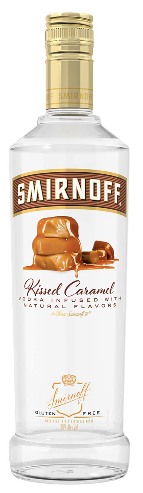 Check out our smirnoff vodka and selection for the very best in unique or custom, handmade pieces from our shops. Diet Coke And Smirnoff Vodka Salted Caramel - Caramel ...