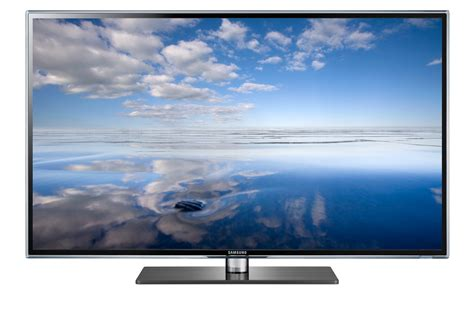 """Maybe you would like to learn more about one of these? 46"""" 6420 Series smart 3D full HD 1080p LED TV   Samsung ..."""