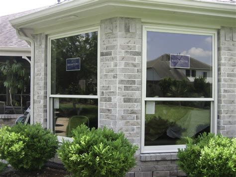 Best Replacement Windows  Payless Siding. Hotels In Chengdu China Web Design Logo Ideas. Top Car Insurance Companies In Usa. Hamilton Dental Clinic Color Changing Diapers. Fios Customer Service Phone Number. Attorneys In Jacksonville Fl. Extreme Breast Implants Duct Cleaning Phoenix. Dish Network Montgomery Al Dr Whitten Lasik. Sports Psychology Programs Gyms In Dorchester