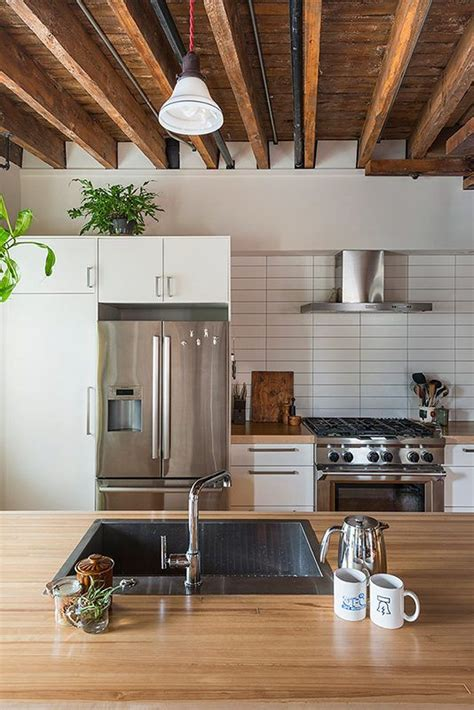 decorations for kitchen cabinets 25 best ideas about exposed beam ceilings on 6490