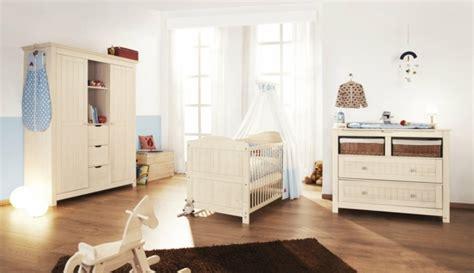 inspiration chambre bébé déco chambre bébé en recherche d inspiration