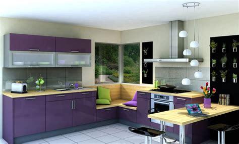 cuisine violet cuisine blanc et violet obasinc com