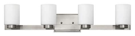 Home Depot Bathroom Lighting Fixtures by Bathroom Rubbed Bronze Bathroom Light Fixtures