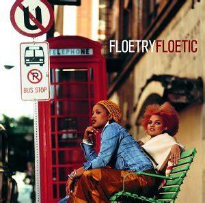 floetic wikipedia