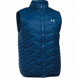 Mens Snowboard Size Chart Under Armour Coldgear Vest Men 39 S Backcountry Com
