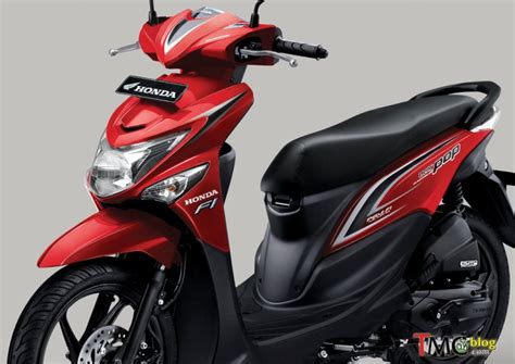 Beat Pop Image by Honda Beat Pop Esp Engine Akhir Akhir Ini Sering Ketemu