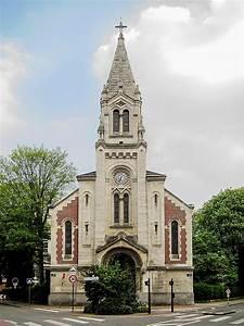 Temple Protestant De Lille  U2014 Wikip U00e9dia