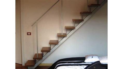 Tipi Di Scale Per Interni - tipi di scale per interni scale per interni scale