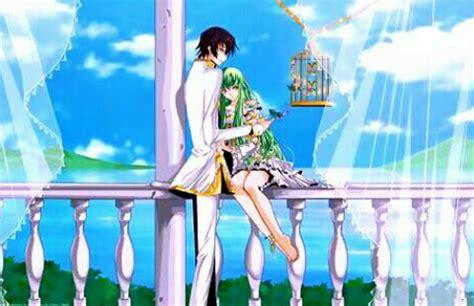 cerita anime jepang romantis dewasa wallpaper gambar anime romantis yudanesia