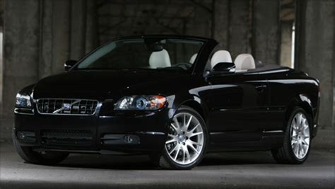 car manuals free online 2007 volvo c70 head up display car reviews from industry experts auto123