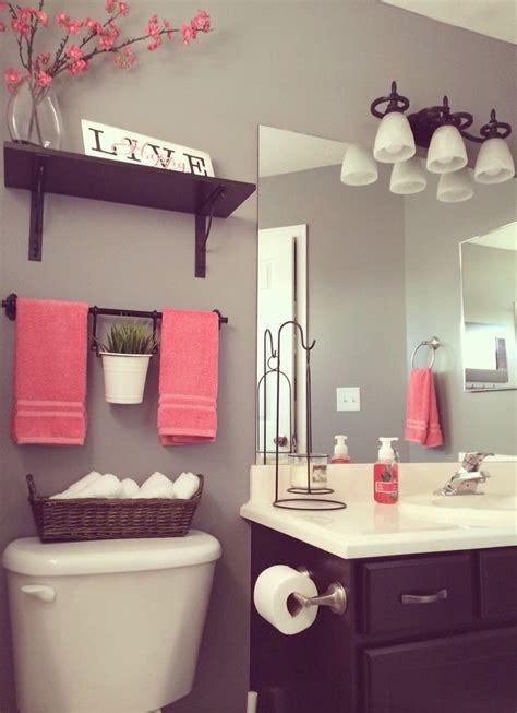 banheiros pequenos bonitos modernos  inspiradores