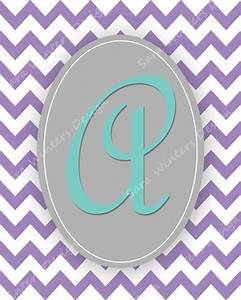 8 Best Images of Cheveron Backgrounds Printable Monogram ...