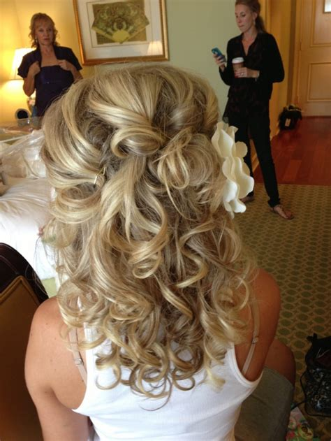 stella s wedding inspirations wedding fashion 2013 trending brides wedding hair styles