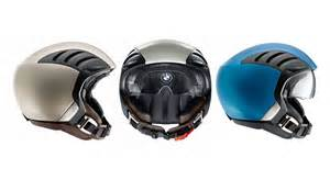 Bmw Carbon Fiber Motorcycle Helmet | Motorcycle Review and ...