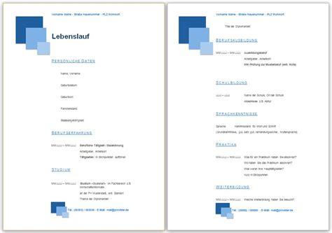 Lebenslauf Muster Kostenlos 2016 by Lebenslauf Word Vorlage 2016 Lebenslauf Word Vorlage 2016