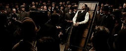 Passion for Movies: The Assassination of Jesse James by ...