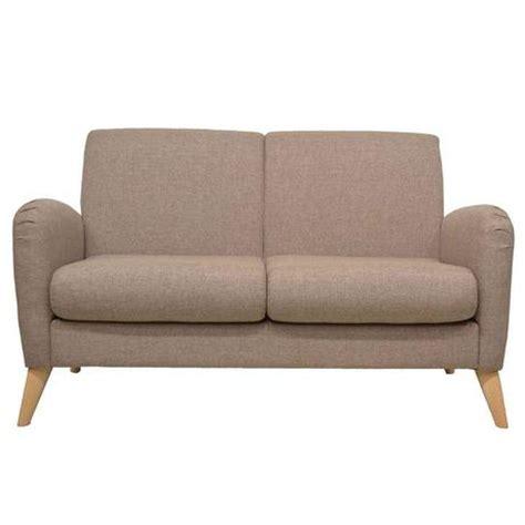 canapé alinéa 3 places déco un canapé style suédois ées 50 à voir