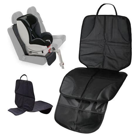 siège bébé voiture protection pour siege auto bebe doccas voiture