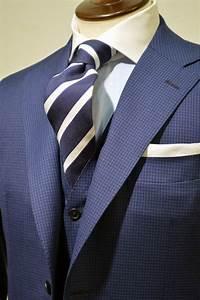 1150 Best Debonair Delineation Men39s Style Fashion
