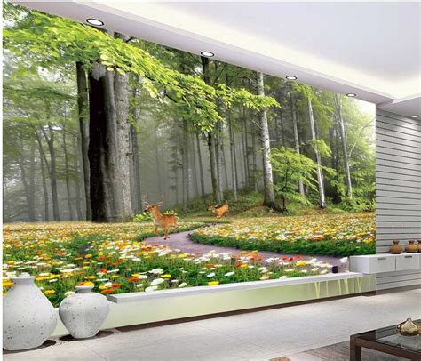cheap wall nature  alibaba group
