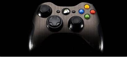 Dbrand Xbox Titanium Controller Wraps Skins