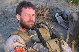 What are You Doing This Memorial Day? Try the Murph ...