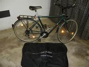 Bmw Fahrrad Kinder : bmw klapprad zu sonstige fahrr der aus besigheim ~ Kayakingforconservation.com Haus und Dekorationen