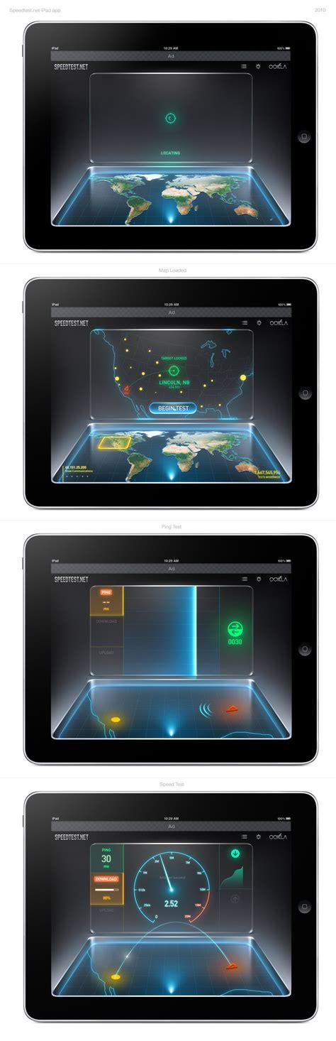 4chan Mobile Site by Speedtest Ui Mobile Web Design Web Ui Design