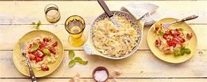 Schnelle Küche Für Kinder : schnelle gerichte f r kinder die besten rezepte ~ Fotosdekora.club Haus und Dekorationen
