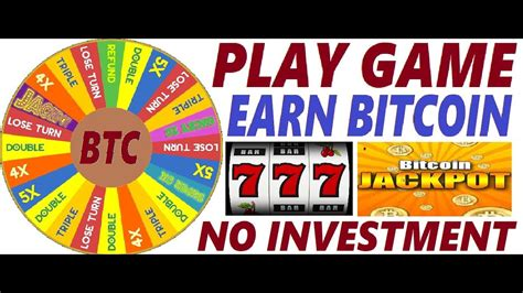 We interviewed one of the founders of this great bitcoins rewards based game. Earn bitcoin everyday