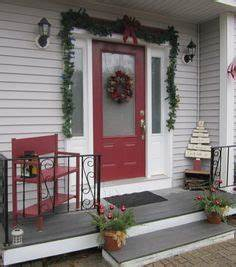 1000 images about Front porch on Pinterest