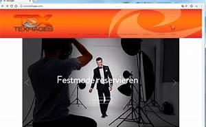 Strich Durch Die Rechnung : pleite christkind macht texhages ein strich durch die ~ Themetempest.com Abrechnung