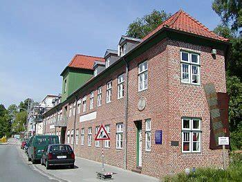 Bilder Von Hamburg  Fotos Vom Lawetz  Haus Hamburger