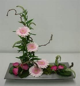 tutoriels de art floral femme2decotv With sculpture moderne pour jardin 2 decorez votre cour avec les nains de jardin